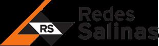 Redes Salinas Logo